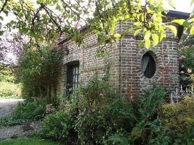 Sale house / villa Nord lisieux 367000€ - Picture 2