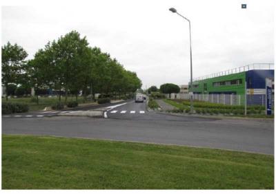 Location Local d'activités / Entrepôt Saint-Michel-sur-Orge