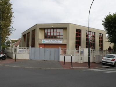 Location Local d'activités / Entrepôt Saint-Maur-des-Fossés