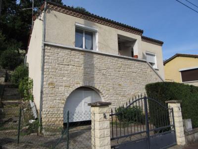 Maison Sanilhac 4 pièce (s) 90 m²