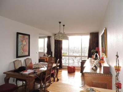 Appartement 5 pièces Limoges-Roussillon