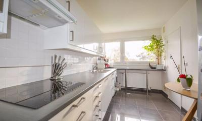 Appartement Plaisir 3 pièce(s) 68 m2