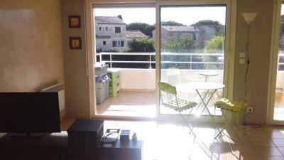 Appartement Saint Raphaël 2 pièce (s) 45 m²