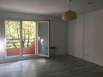 Toulouse Chapitre - Appartement T1