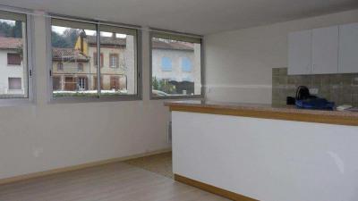 Location appartement Castanet-Tolosan