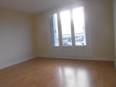 Vente Appartement 2 pièces Le Mans-(44 m2)-70 000 ?