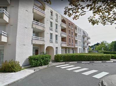 Appartement Montigny Le Bretonneux 3 pièce(s) 63.14 m2