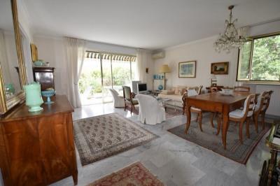 Cannes/montfleury - 4 pièces 109 m² en dernier etage, 109 m² - Cannes (06400)
