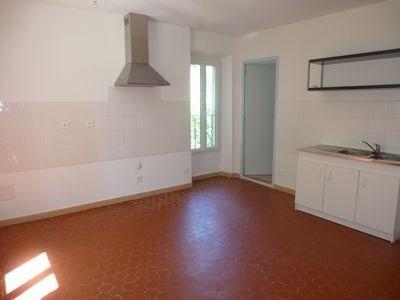 Location appartement Gardanne 558€ CC - Photo 1