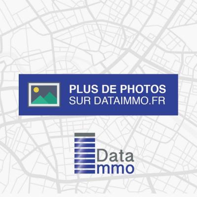 Sale - Warehouse - 608 m2 - Vitry sur Seine - Photo
