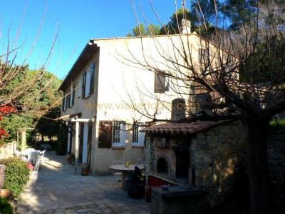Villa 5 kamers