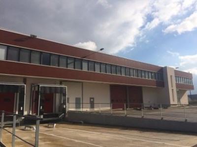 Location Local d'activités / Entrepôt Ris-Orangis
