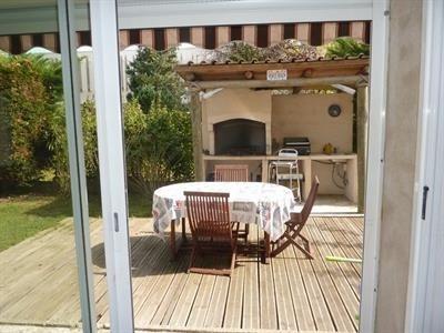 Vente maison / villa Agen 179000€ - Photo 8
