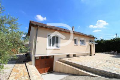 Maison Eaubonne 6 pièce (s) 139.12 m²