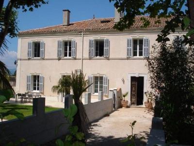 Appartement La Crau 4 pièce (s) 100.72 m²