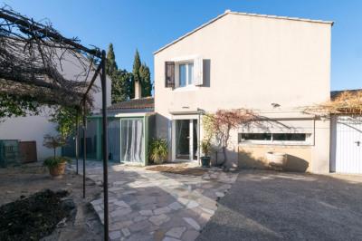 Vente - Maison / Villa 5 pièces - 120 m2 - Avignon - Photo