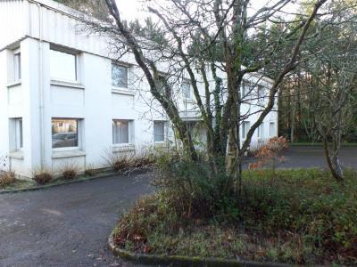 Location Bureau Landivisiau