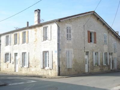 Maison/villa 13 pièces