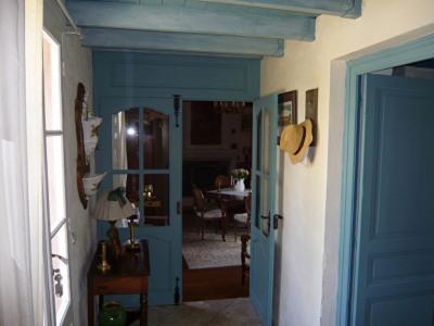 Vente maison / villa Saint Ouen d Aunis (17230)