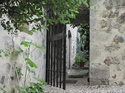 Sale house / villa Rosieres 295000€ - Picture 12