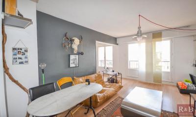 Appartement Plaisir 4 pièce(s) 68 m2