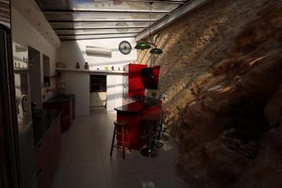 Deluxe sale house / villa Marseille 9ème (13009)