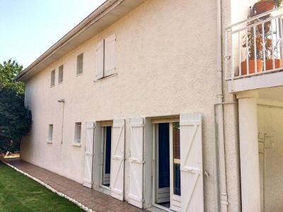 Vend Maison 203 m² à Champagne