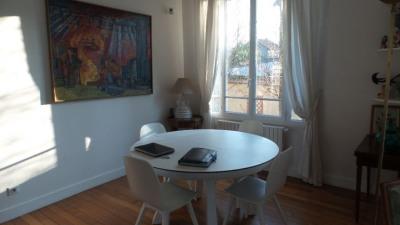 Vente de prestige maison / villa Brunoy (91800)