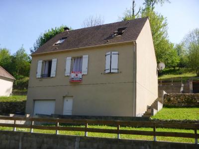 Maison Osny 5 pièce (s) 160 m²