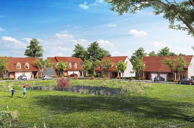 Location maison / villa Hazebrouck