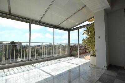 Vente Appartement 3 pièces Antibes-(84 m2)-520 000 ?