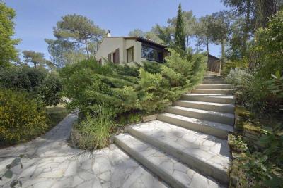 Maison 3/4 chambres + garage + jardin