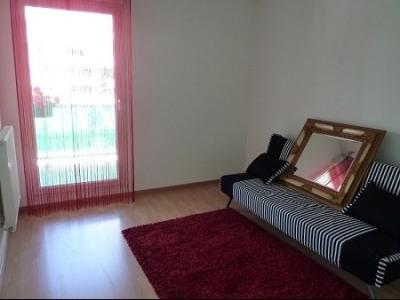 Affitto appartamento Aix les bains 961€cc - Fotografia 8