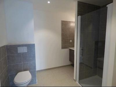 Alquiler  apartamento Aix les bains 650€cc - Fotografía 4