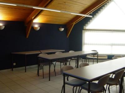Vente Bureau La Charité-sur-Loire