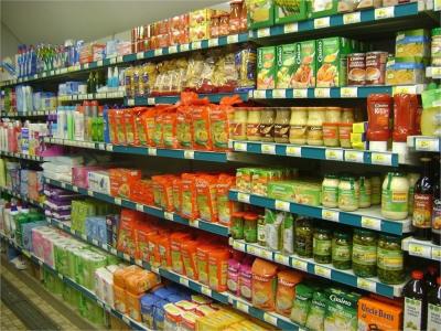 Fonds de commerce Alimentation Boussac 4