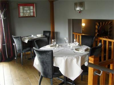 Fonds de commerce Café - Hôtel - Restaurant Bry-sur-Marne