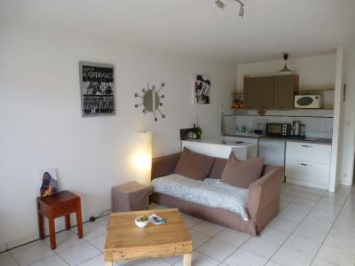 Appartement Aytre 2 pièce (s) 41 m²