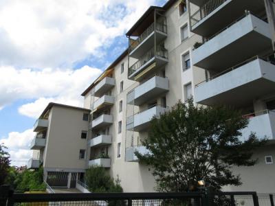 Appartement Perigueux 2 pièce (s) 40.2 m²