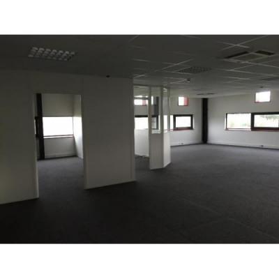 Location Bureau Mérignac 0