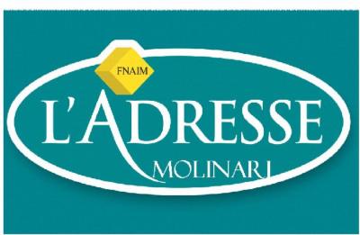 Vente Local commercial Montauban