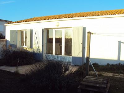 Maison Saint Pierre D Oleron 4 pièce (s) 80.5 m²
