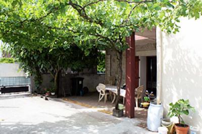 Maison AGEN - 7 pièce(s) - 160 m2