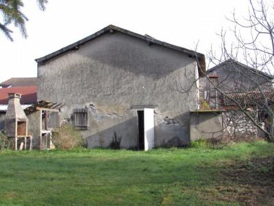 Proche SALIES DE BÉARN Grande Maison de 200 m² et plus, à r