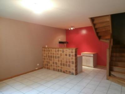 Maison 3 pièce (s)