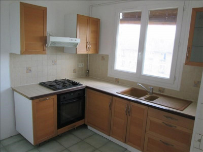 Location appartement Gagny