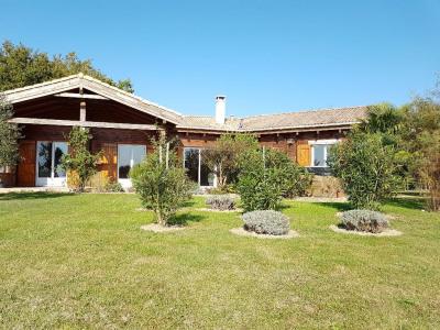 Maison Caupenne D Armagnac 120 m²