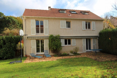Vente maison / villa Chevreuse