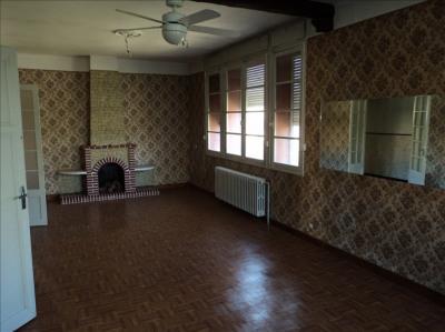 Villa T7 - 2 appartements