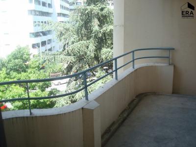 Appartement Lyon 1 pièce (s) 31.83 m²